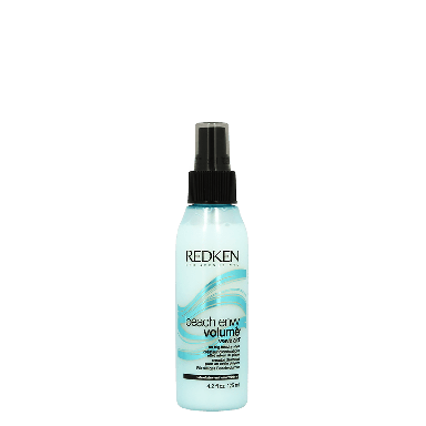 Redken Beach Envy Volume Wave Aid 125ml
