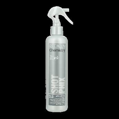 Redken Shot Phix Phase 3.5 Spray 250ml