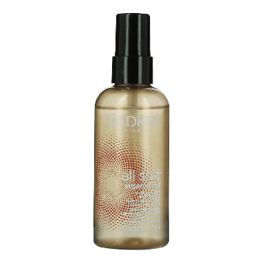 Redken All Soft Argan-6 Hair Oil 90ml