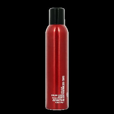 Shu Uemura Art of Hair Dry Cleaner Color Lustre 136g