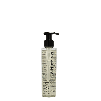 Shu Uemura Cleansing Oil Shampoo Gentle Radiance Cleanser 140ml