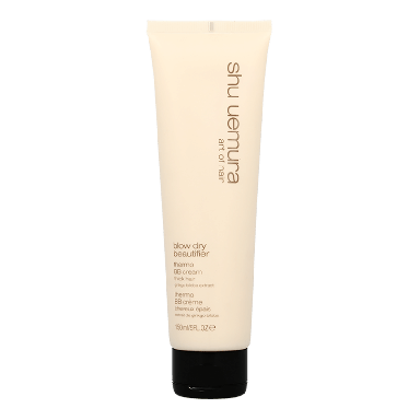 Shu Uemura Blow Dry Beautifier BB Cream 150ml