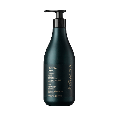 Shu Uemura Ultimate Reset Extreme Repair Conditioner 500ml