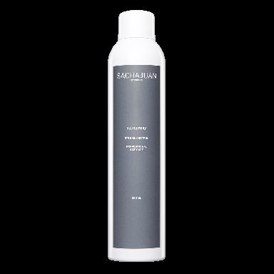 Sachajuan Strong Control Hairspray 300ml