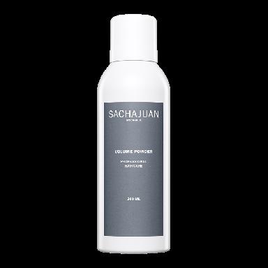 Sachajuan Volume Powder Spray 200ml