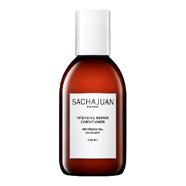 Sachajuan Intensive Repair Conditioner 250ml