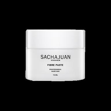 Sachajuan Fibre Paste