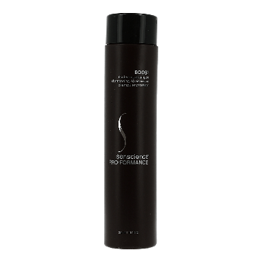 Senscience Pro Formance Boost Thickening Shampoo 300ml