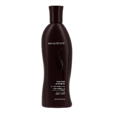 Senscience True Hue Shampoo 300ml