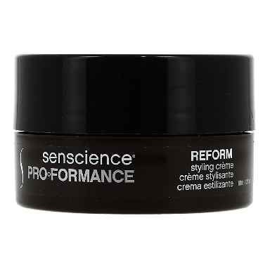 Senscience Pro Formance Reform Styling Creme 60ml