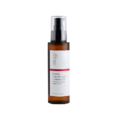 Trilogy Rosehip Transformation Cleansing Oil 110ml