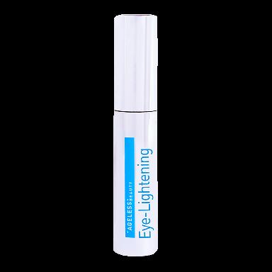 Transformulas Eye-Lightening Gel 10ml