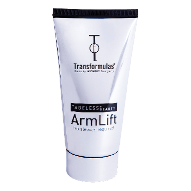 Transformulas ArmLift 75ml