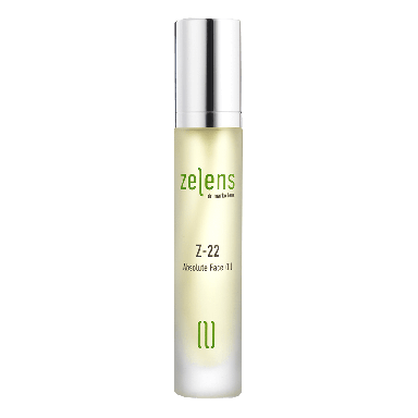 Zelens Z-22 Absolute Face Oil 30ml