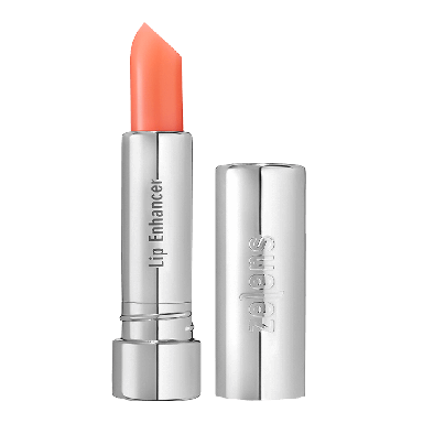 Zelens Lip Enhancer Naturelle 5ml