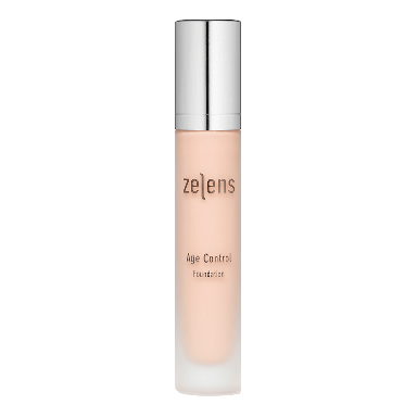 Zelens Age Control Foundation 30ml