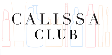 calissa club