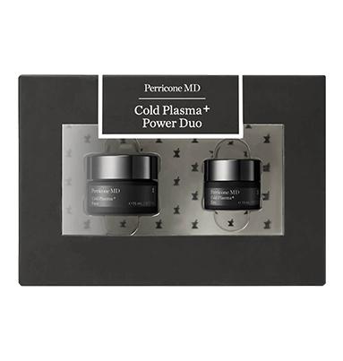 Perricone MD Cold Plasma Plus Starter Kit