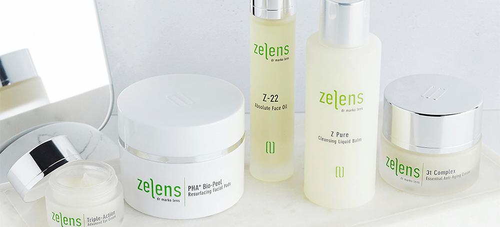 spotlight-on-zelens-skincare